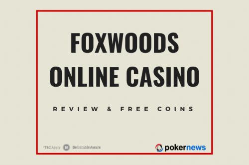 avalon niagara fallsview casino Slot Machine
