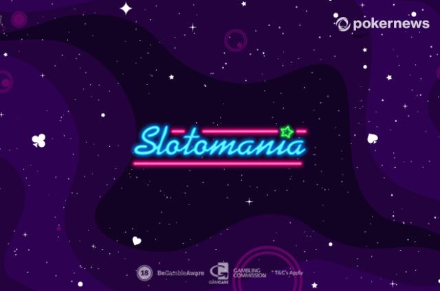 Slotomania Casino Bonus