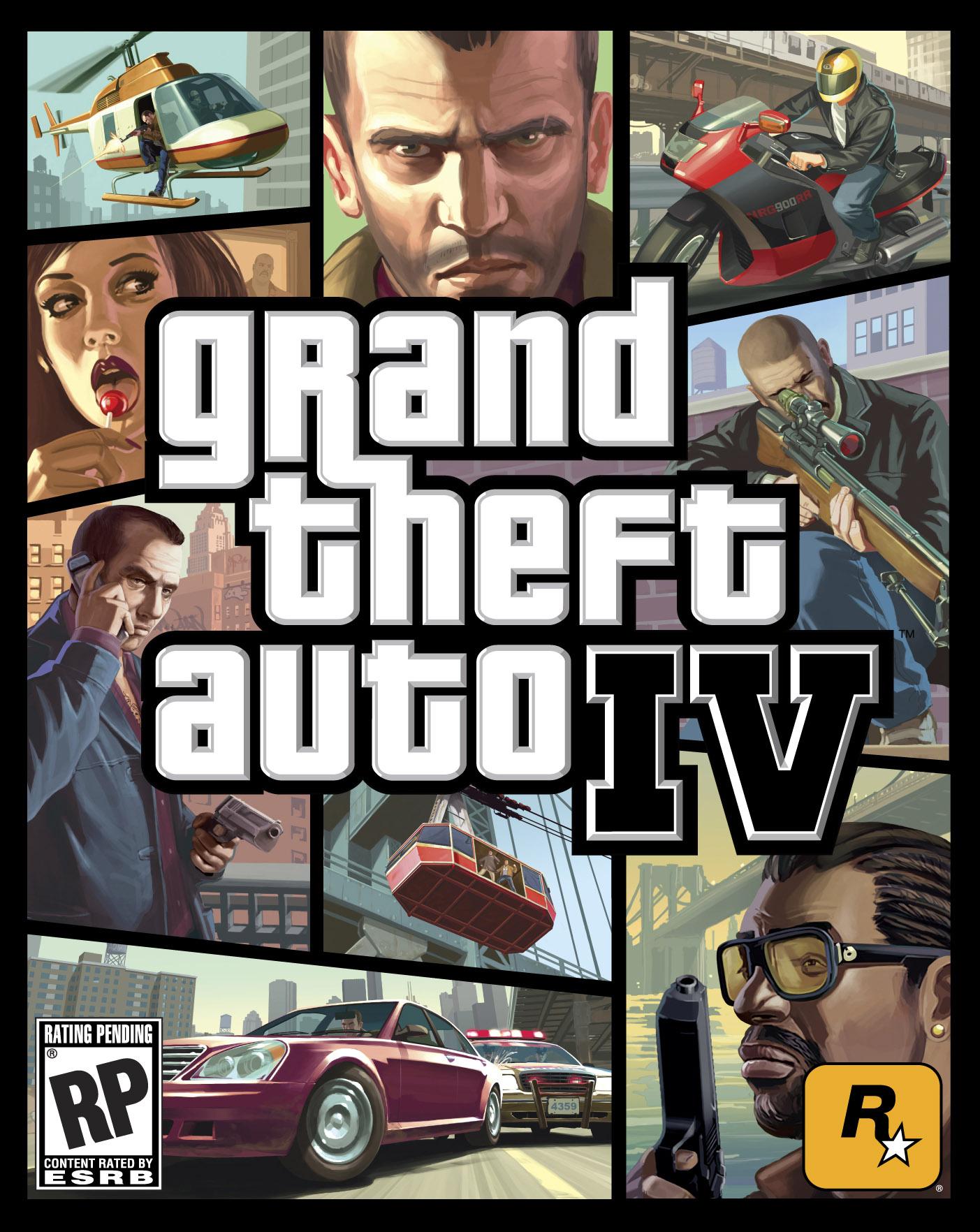 https://i2.wp.com/pnmedia.gamespy.com/planetgrandtheftauto.gamespy.com/images/gta4/gta4box.jpg