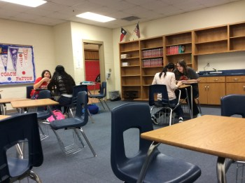 Picture 2 from MHS Writing Lab