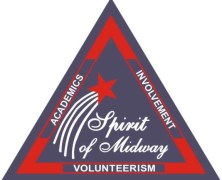Spirt of Midway Breakfast Set to Honor Student Volunteers