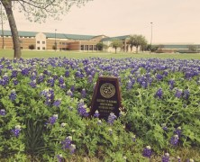 MHS Brings UIL District