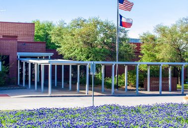 Spring Valley Elementary School of Excellence