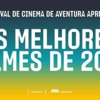 Festival de Cinema de Aventura e Viagem, no Soajo