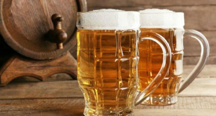 विश्वको बढ्दो तापक्रमको असर बियरमा, मूल्य उच्च हुने अध्ययनको दाबी