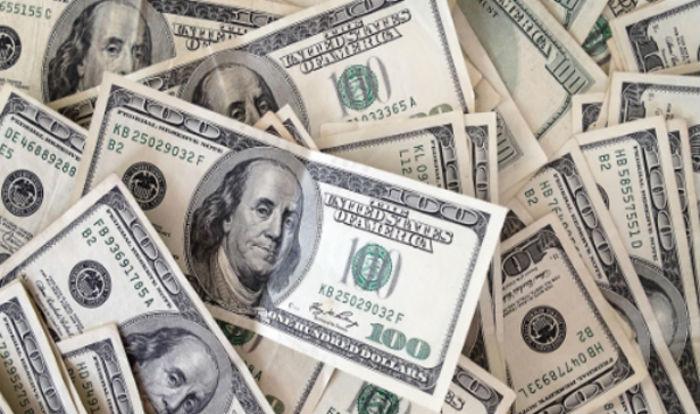 ह्वात्तै बढ्यो अमेरिकी डलरको भाउ !