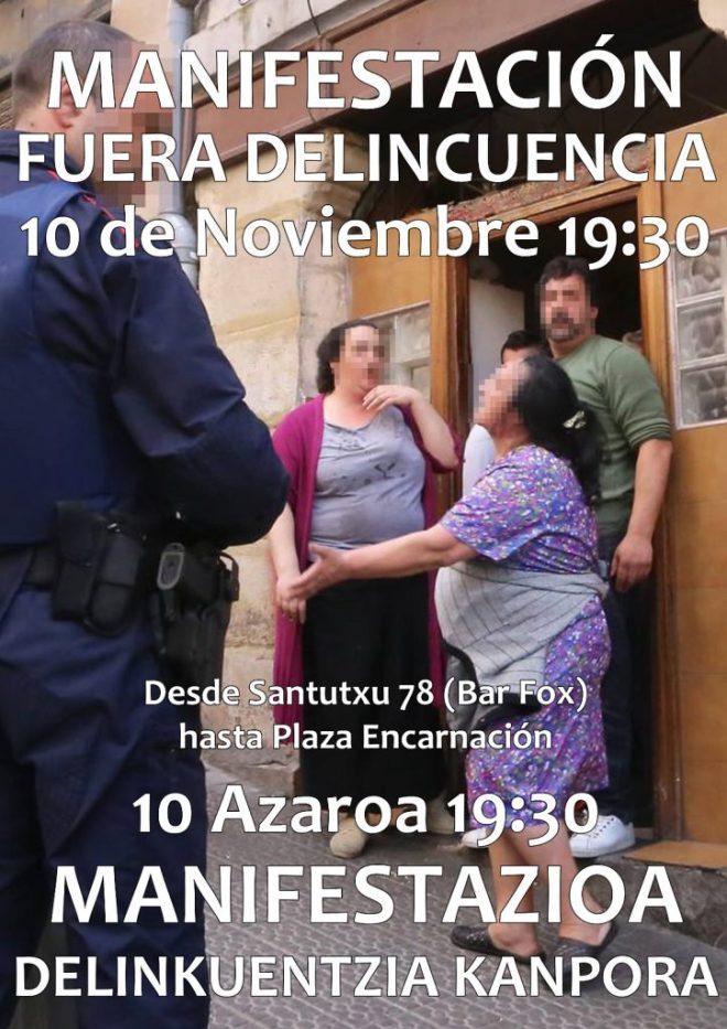 pichis-10-noviembre-manifestacion