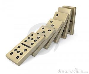 dominos-toppling-10477445