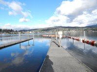 lake-whatcom-reflection