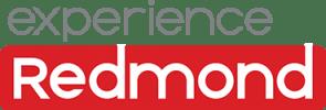 Experience Redmond