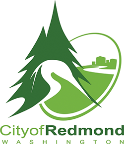 City of Redmond, Washington Official Seal