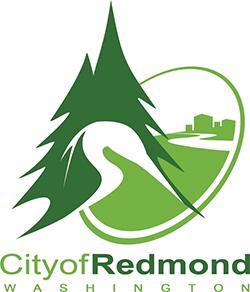 City of Redmond, Washington Official Seal