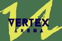 Vertex Arena