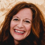 Shirley-Pat Chamberlain