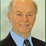 William R. Kauppila