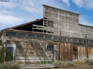Kent Building