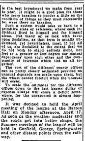 March-24-1916-Oregonianpg2