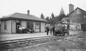 Airlie-Railroad-Station-1909
