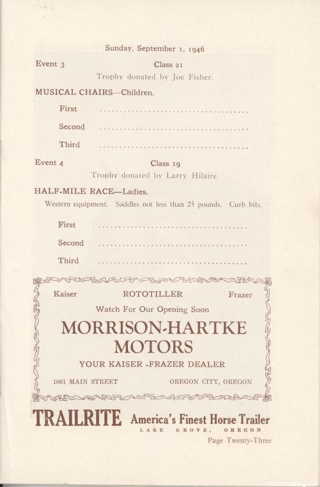 Morrison-Hartke Motors