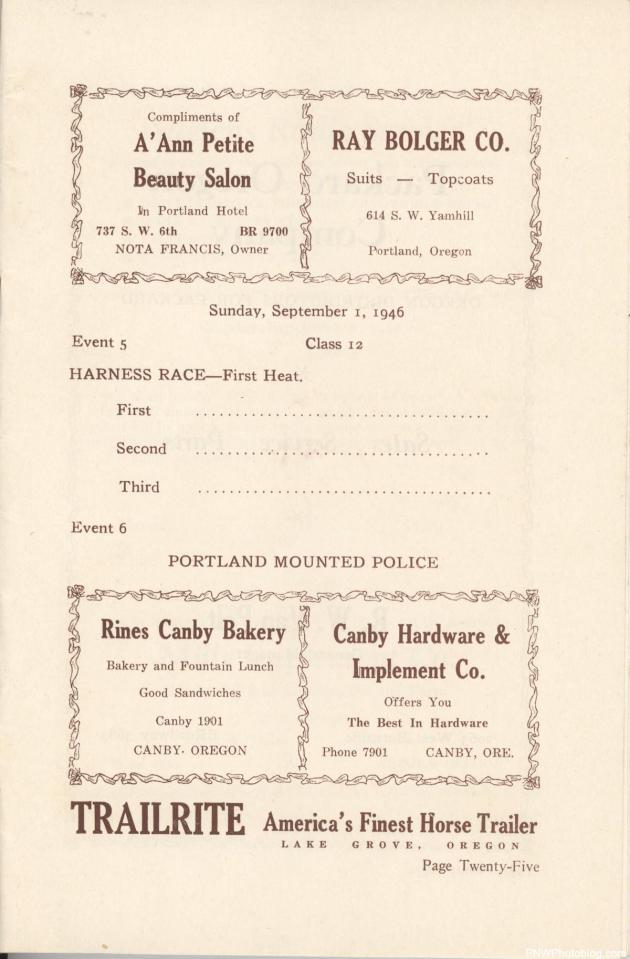 A'Ann Petite Beauty Salon