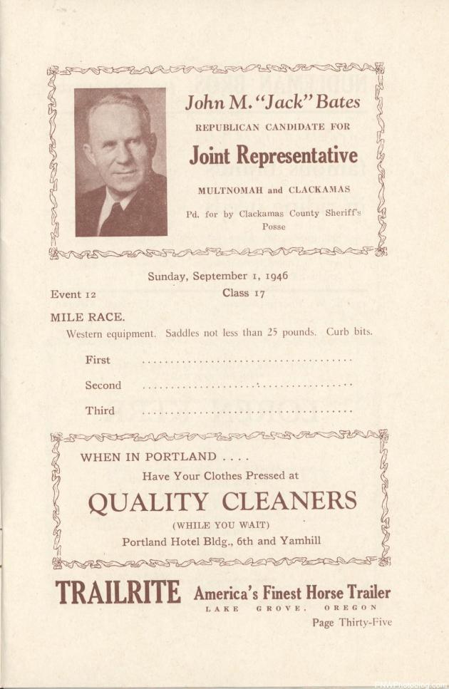 "John M. ""Jack"" Bates"