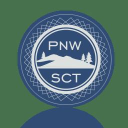 Speaker's Tour - Mineral Tech: Portland @ Location TBA
