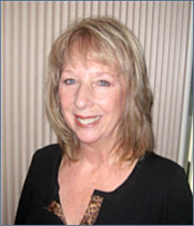 Beverly Spears