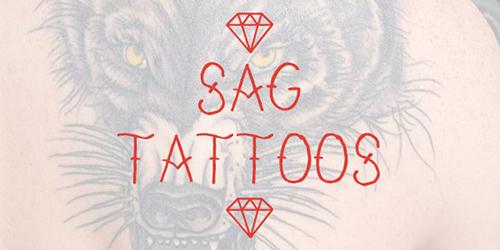 tattoo-page-sag
