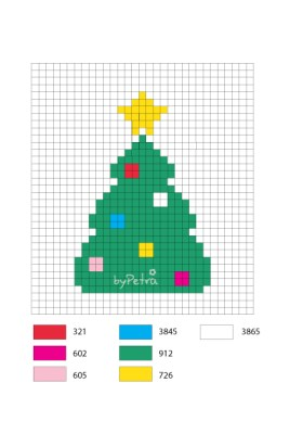 stitch-by-stitch-kerstboom-patroon-klein