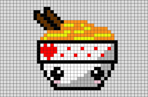 noodles-pixel-art-pixel-art-noodles-food-delicious-cute-hot-pixel-8bit_1024x1024