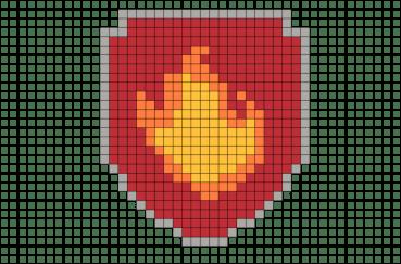 paw-patrol-marshall_s-badge-pixel-art-pixel-art-paw-patrol-marshall-badge-nickelodeon-pixel-8bit_a7763ad2-4cf9-4185-a6fb-900f9b5f4435