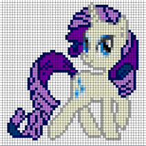 rarity_sprite_by_bobbeyjazz-d49sgnv