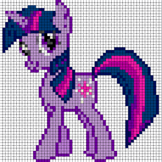 twilight_sparkle_sprite_by_bobbeyjazz-d49sgxa