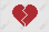 broken-heart-pixel-art-pixel-art-broken-heart-valentines-love-pixel-8bit_large