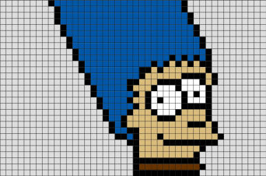 marge-simpson-pixel-art-pixel-art-marge-simpson-the-simpsons-animated-funny-pixel-8bit