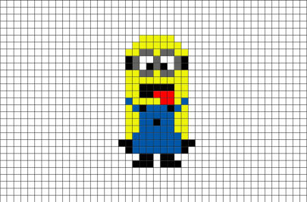 minion-pixel-art-pixel-art-minion-yellow-despicable-me-animated-gru-pixel-8bit