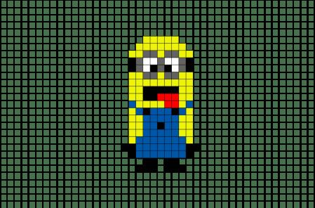 minion-pixel-art-pixel-art-minion-yellow-despicable-me-animated-gru-pixel-8bit