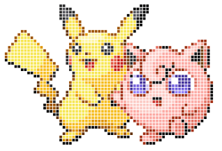 pixel_pikachu_jigglypuff_by_zeypher_c-d37raoa