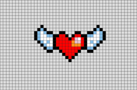 winged-heart-pixel-art-pixel-art-winged-heart-wings-heart-pixel-8bit_large