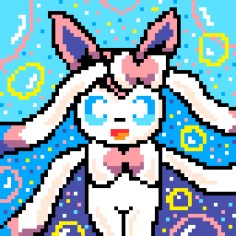 _pixel_art___pokemon__sylveon_by_hanoka2034-dacmg5q