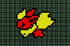 pokemon-flareon-pixel-art-pixel-art-pokemon-flareon-fire-type-eevee-eeveelutions-pixel-8bit