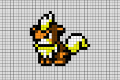 pokemon-growlithe-pixel-art-pixel-art-pokemon-growlithe-fire-type-puppy-arcanine-pixel-8bit