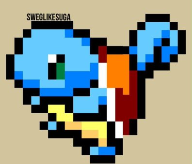 pokemon_squirtle_pixel_art__by_sweglikesuga-da6fcnw