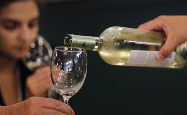 Мумие и алкоголь совместимость