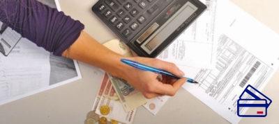 В каком банке можно взять кредит на 10 лет