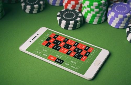 Тренажер для игры в покер онлайн игровые автоматы slot obzor