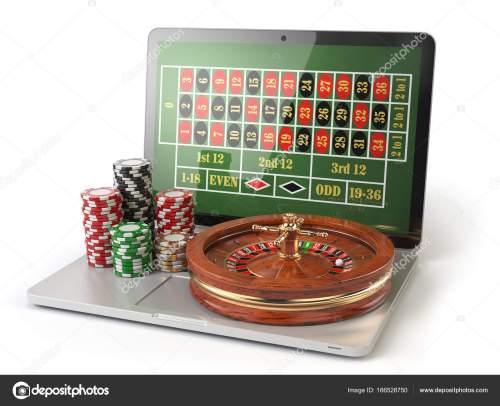 Казино игра на деньги онлайн с выводом денег карты больше меньше играть