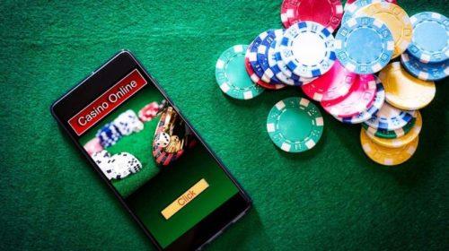 Играть бесплатно на телефоне игровые автоматы гаминатор десятикопеечные golden sphinx игровой автомат