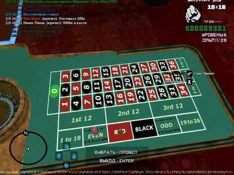 Выигрываем i казино на деньги чат рулетка онлайн рус