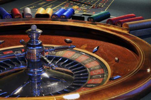 Игровые аппараты играть на фишки бесплат играть в карты на двоих в дурака онлайн бесплатно